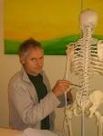 Rueckenschmerzenbehandlung Peter Thalheim in Fulda